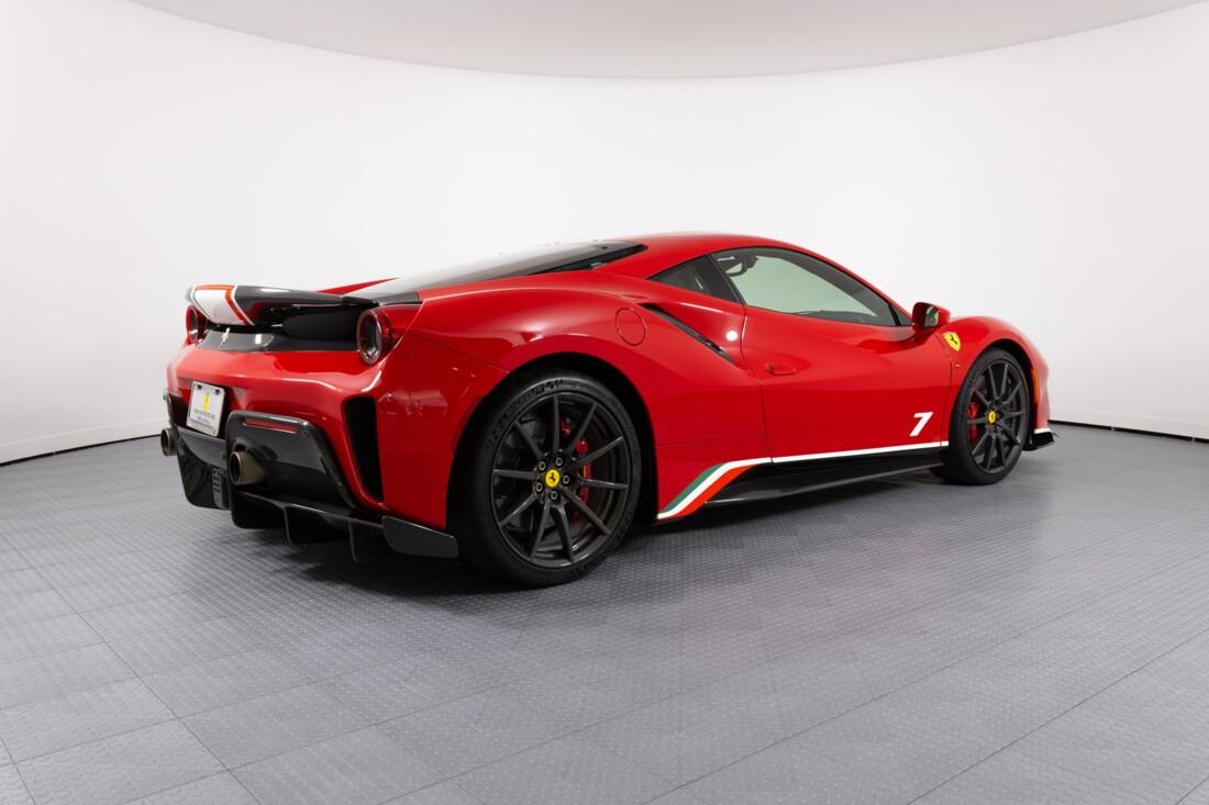 2019 Ferrari  488 Pista image _60e946419eed98.46458331.jpg
