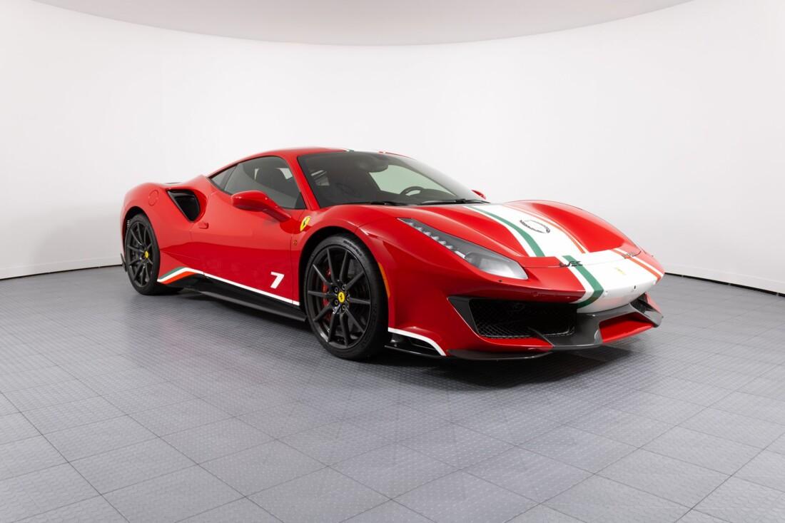 2019 Ferrari  488 Pista image _60e94645af5262.14630829.jpg