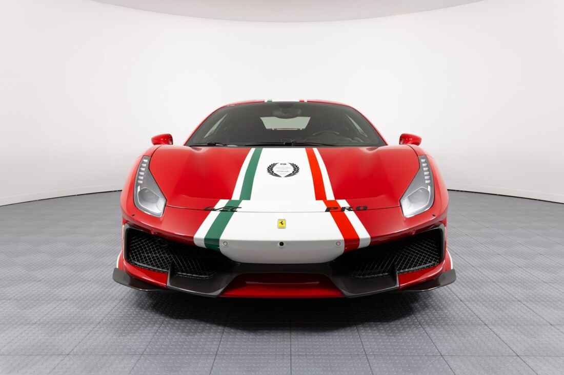 2019 Ferrari  488 Pista image _60e94647dea062.90633240.jpg