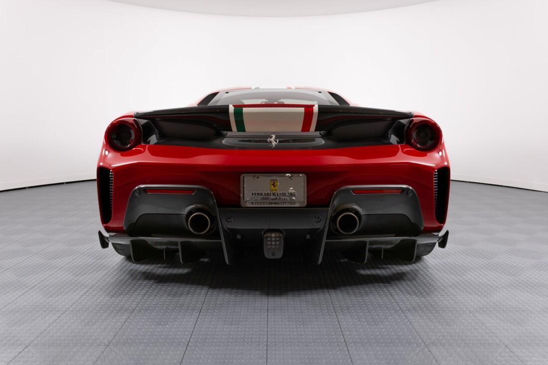 2019 Ferrari  488 Pista image _60e946490340e8.45579623.jpg