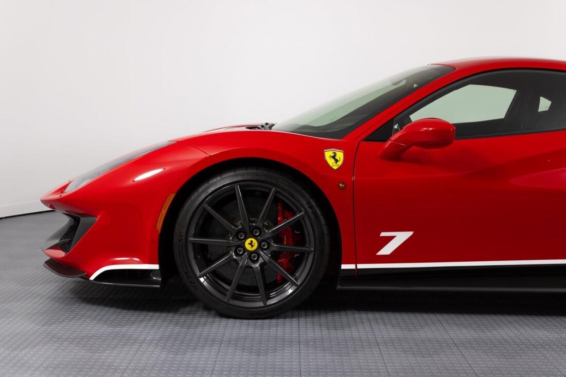 2019 Ferrari  488 Pista image _60e9464e087cc9.89749529.jpg