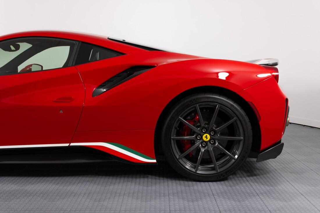 2019 Ferrari  488 Pista image _60e946522e9c79.77799798.jpg
