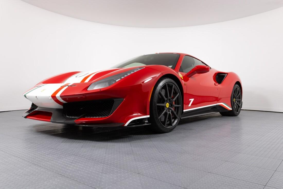 2019 Ferrari  488 Pista image _60e946569fe493.37659286.jpg