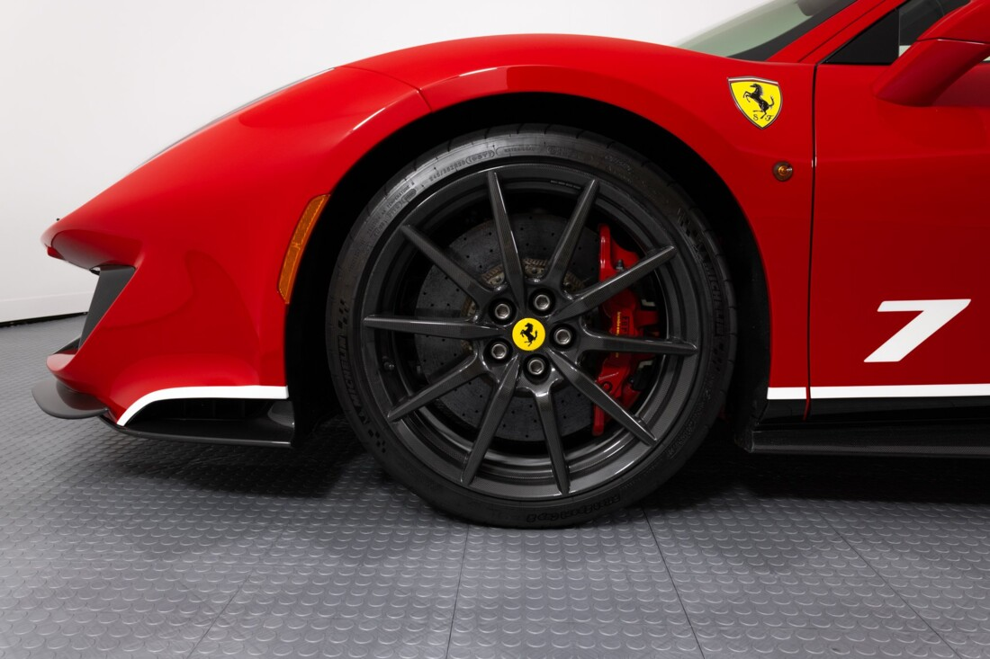 2019 Ferrari  488 Pista image _60e9465b209b55.36408208.jpg