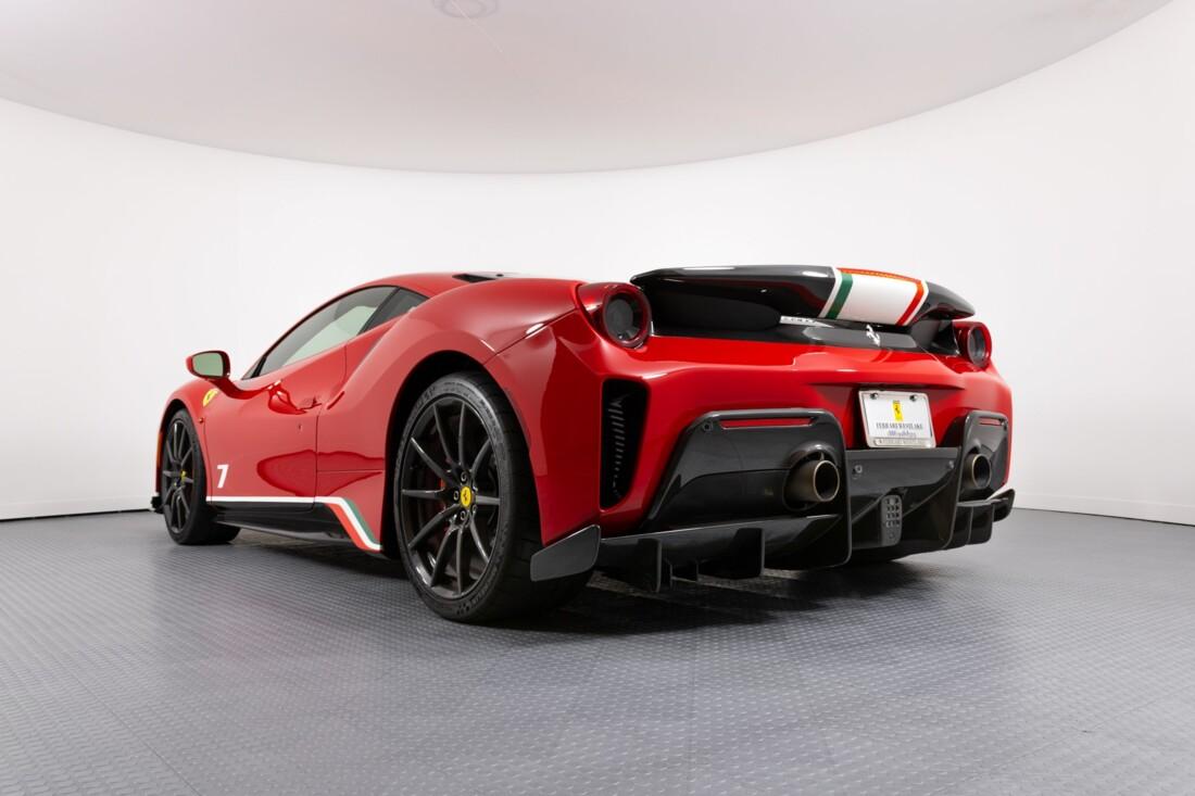 2019 Ferrari  488 Pista image _60e9465faa2eb3.19507993.jpg