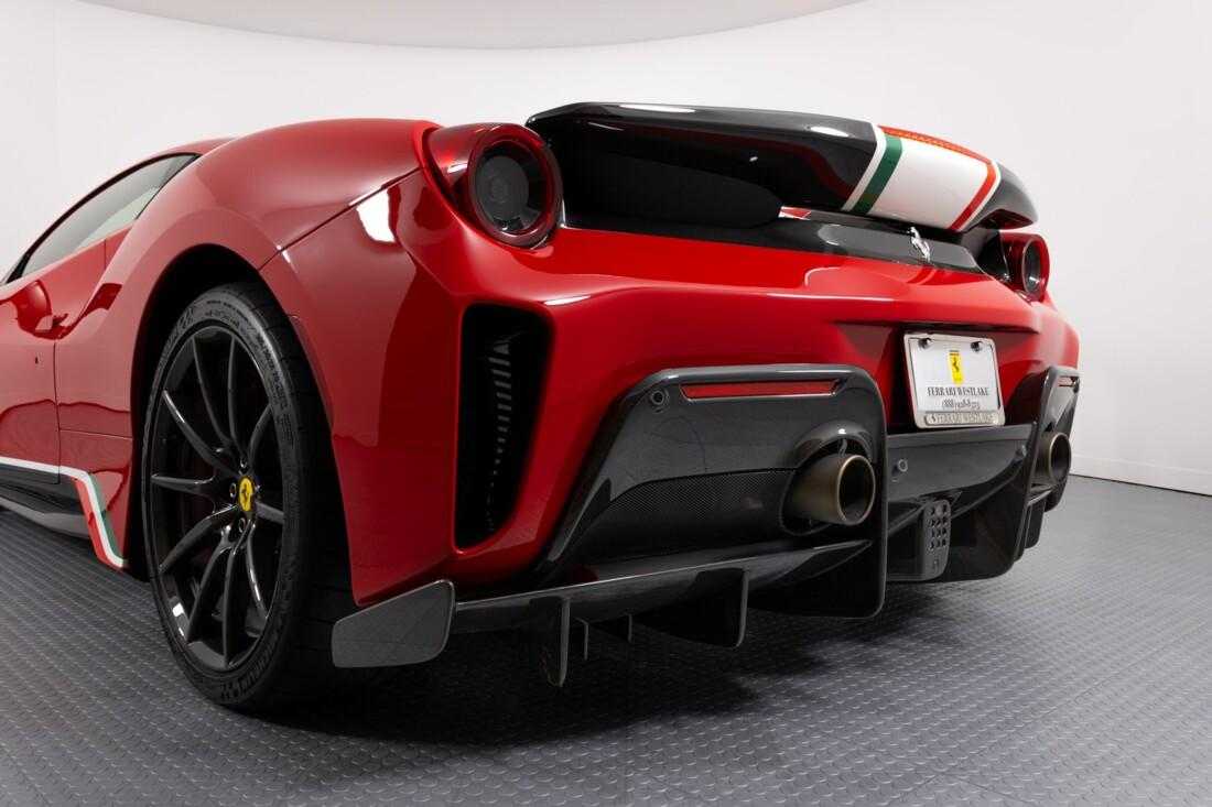 2019 Ferrari  488 Pista image _60e946645a2401.55144123.jpg