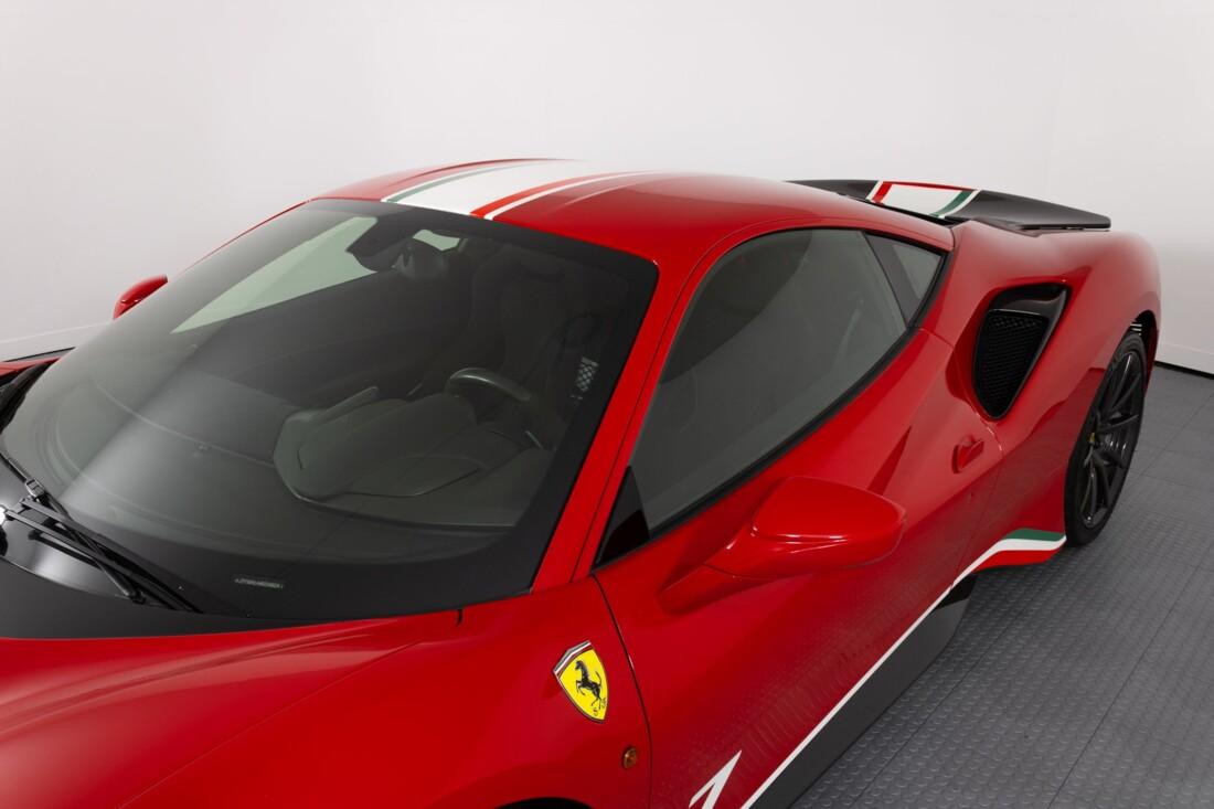 2019 Ferrari  488 Pista image _60e94668d56ab0.05946351.jpg