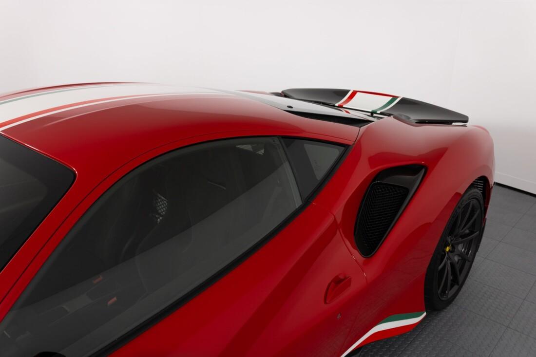 2019 Ferrari  488 Pista image _60e9466a44cb58.89811435.jpg