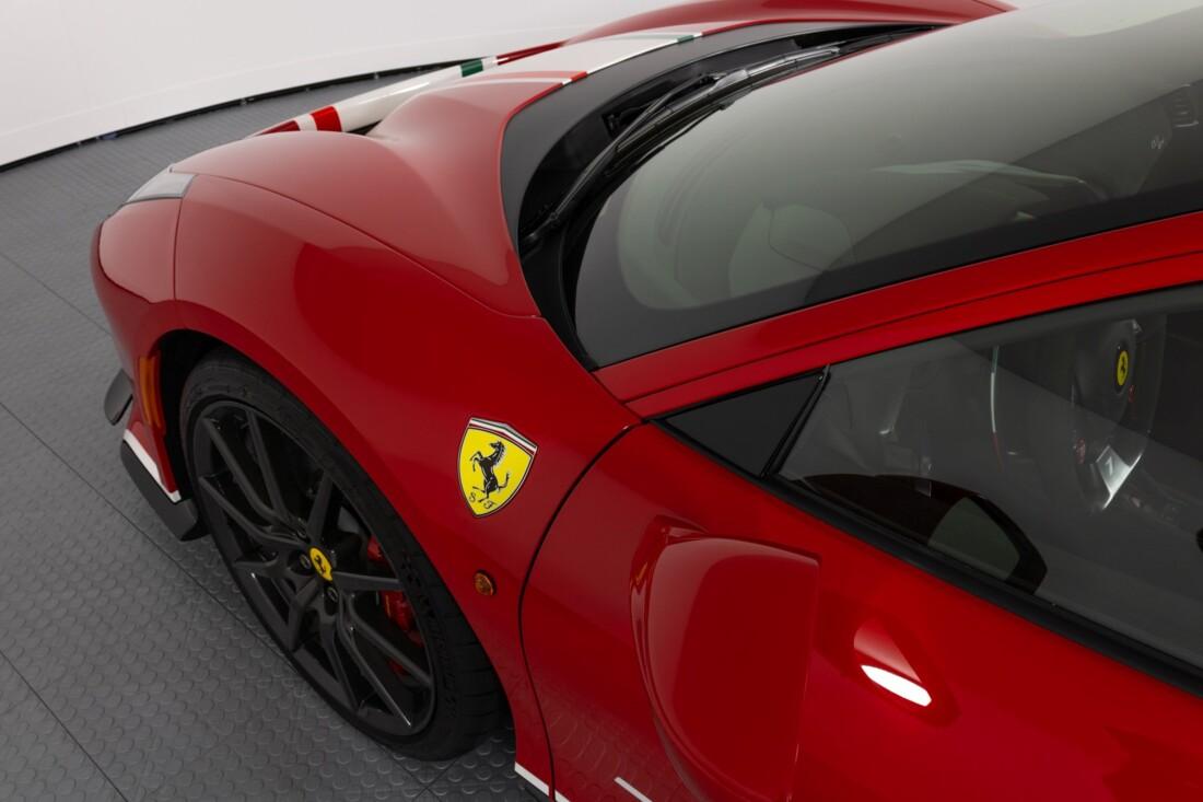 2019 Ferrari  488 Pista image _60e94670e16919.14978822.jpg