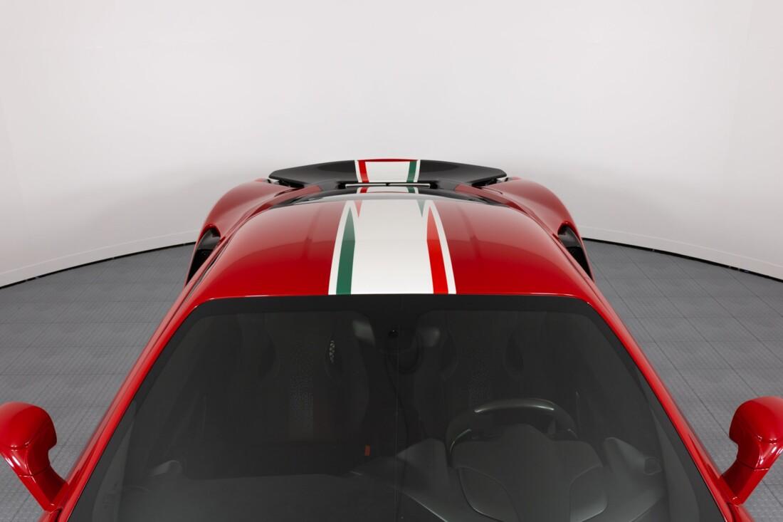 2019 Ferrari  488 Pista image _60e94671df2c63.06937864.jpg