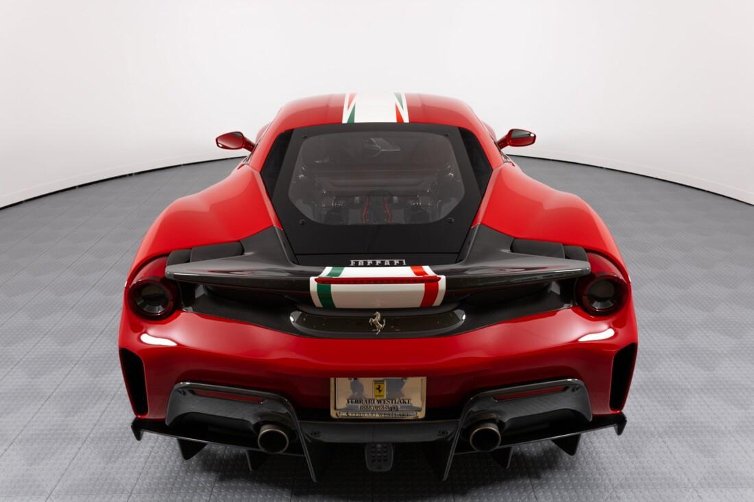 2019 Ferrari  488 Pista image _60e94672e21b54.13508993.jpg