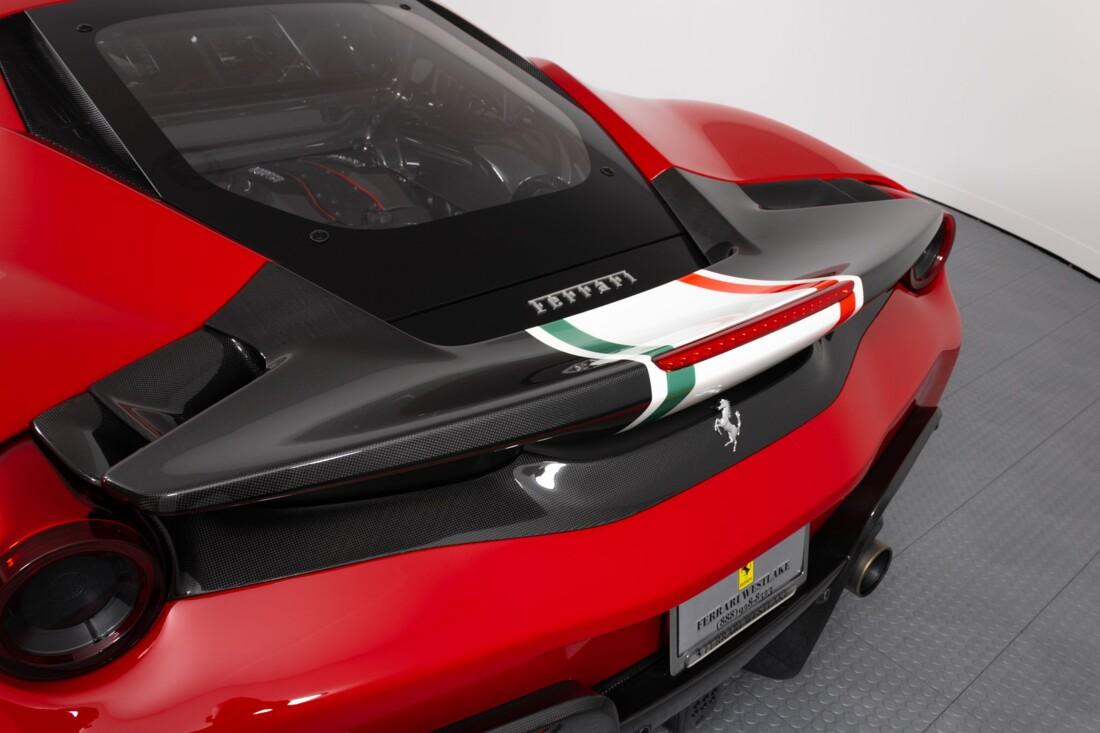 2019 Ferrari  488 Pista image _60e94673edc066.41022227.jpg