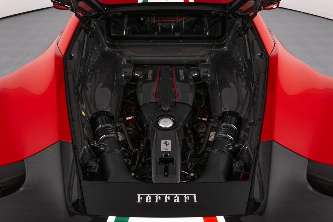 2019 Ferrari  488 Pista image _60e946763e21e5.85697824.jpg