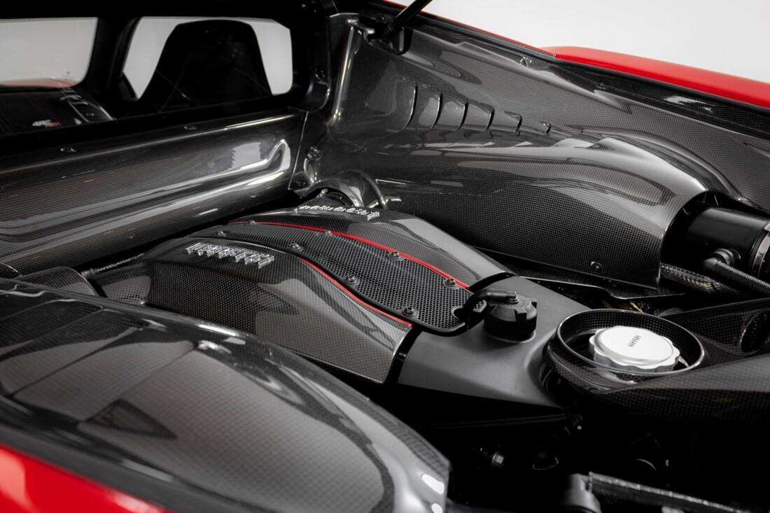 2019 Ferrari  488 Pista image _60e94678879008.65317288.jpg