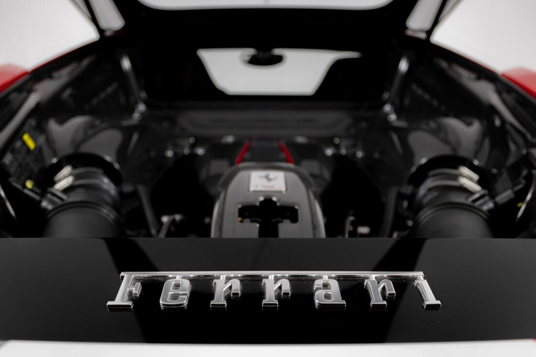 2019 Ferrari  488 Pista image _60e946799bdf22.47214703.jpg