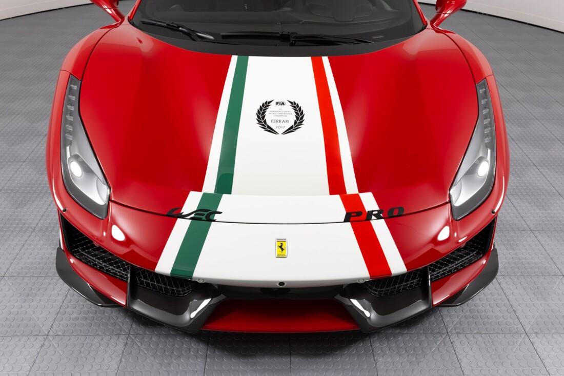 2019 Ferrari  488 Pista image _60e9467beb3668.43706819.jpg