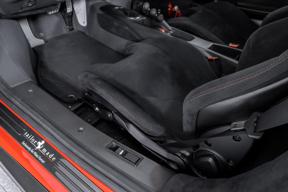 2019 Ferrari  488 Pista image _60e94680ab86d1.58390513.jpg
