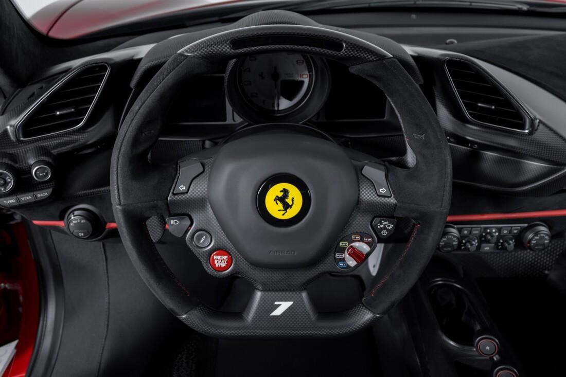 2019 Ferrari  488 Pista image _60e946869c9009.17242384.jpg