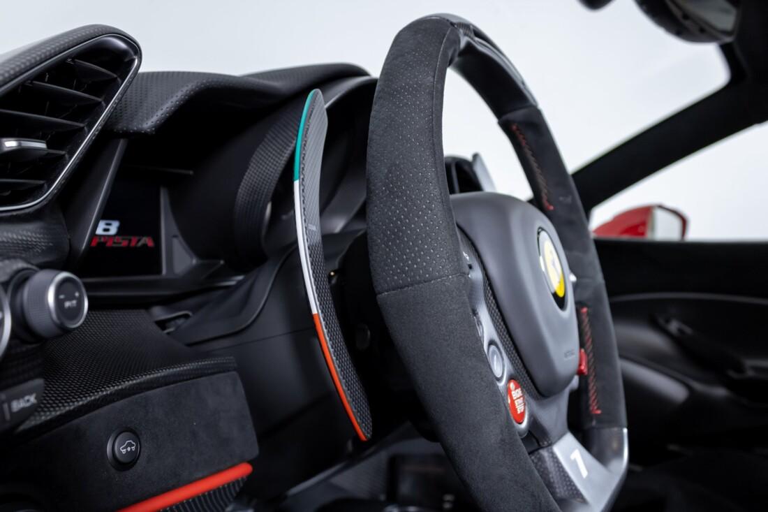 2019 Ferrari  488 Pista image _60e94689150043.62788895.jpg