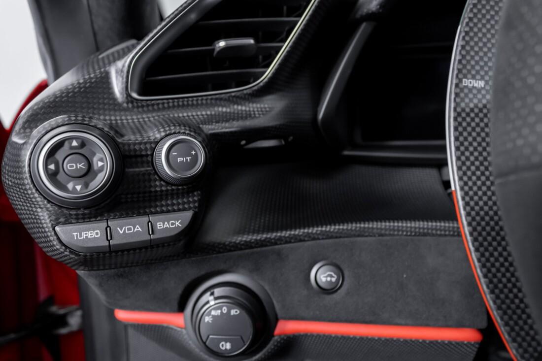 2019 Ferrari  488 Pista image _60e9468a1b2049.03767048.jpg