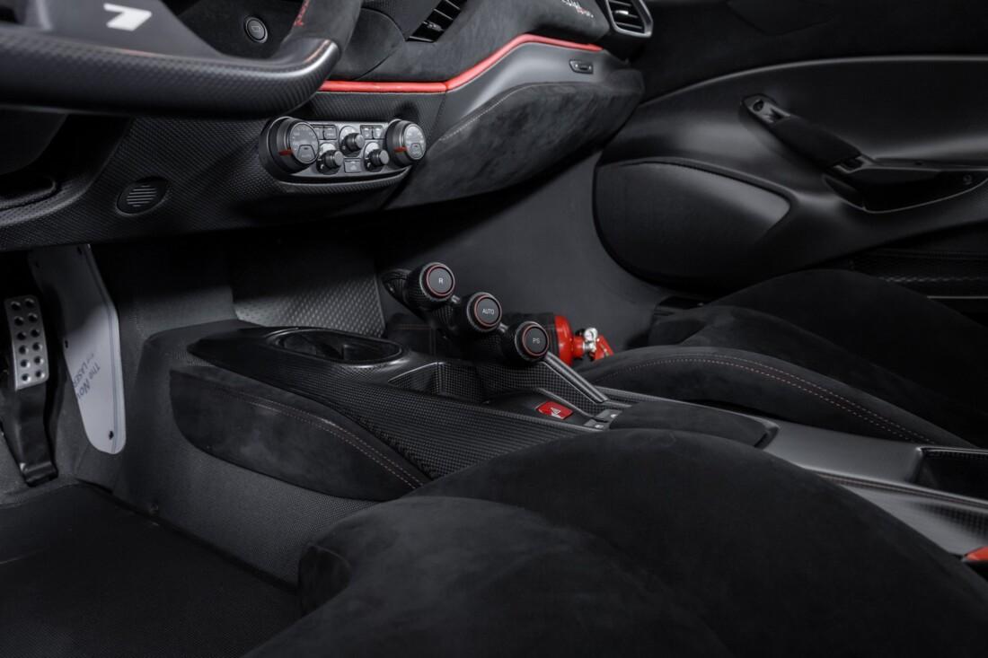 2019 Ferrari  488 Pista image _60e9468fb68182.48272928.jpg