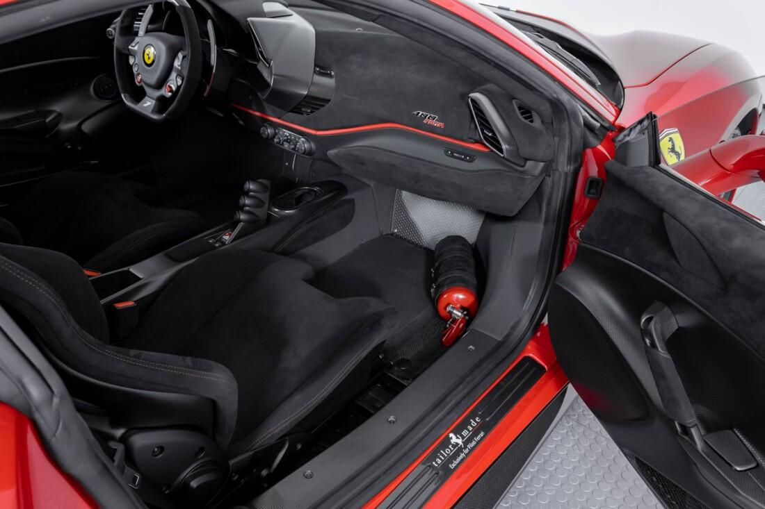 2019 Ferrari  488 Pista image _60e9469cd1f325.98194447.jpg