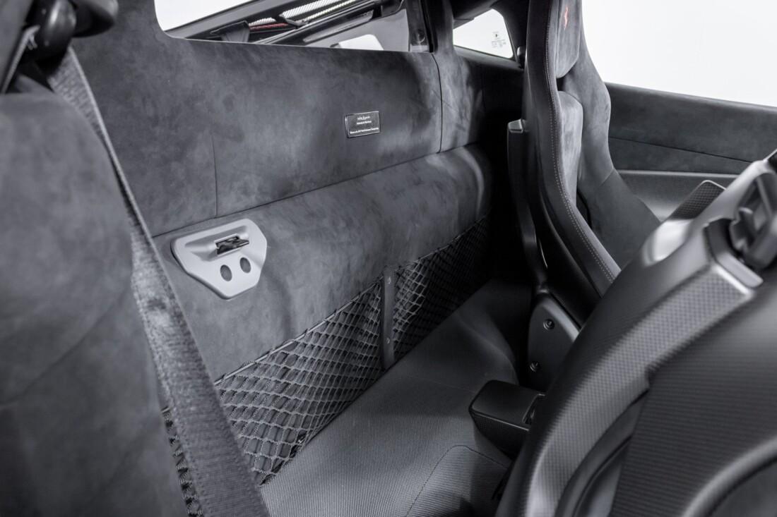 2019 Ferrari  488 Pista image _60e946b3cbc1d1.36253223.jpg