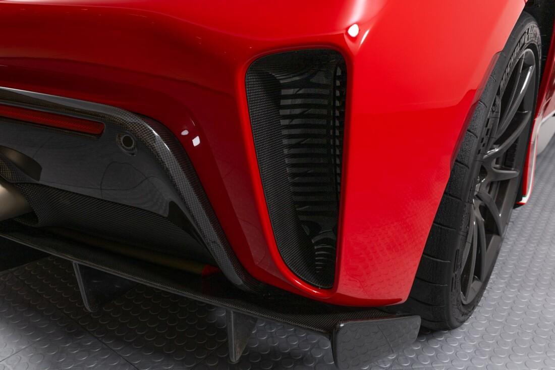 2019 Ferrari  488 Pista image _60e946c79d9e99.98575108.jpg