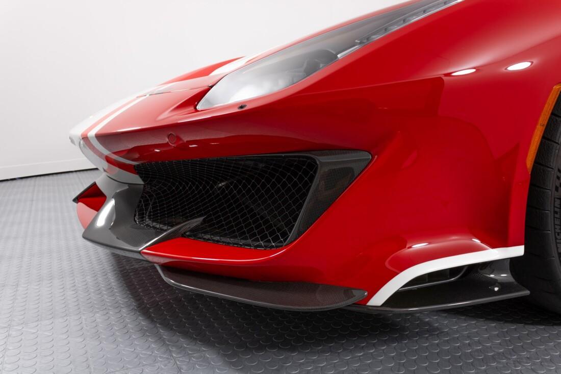 2019 Ferrari  488 Pista image _60e946c8d8f432.00725528.jpg