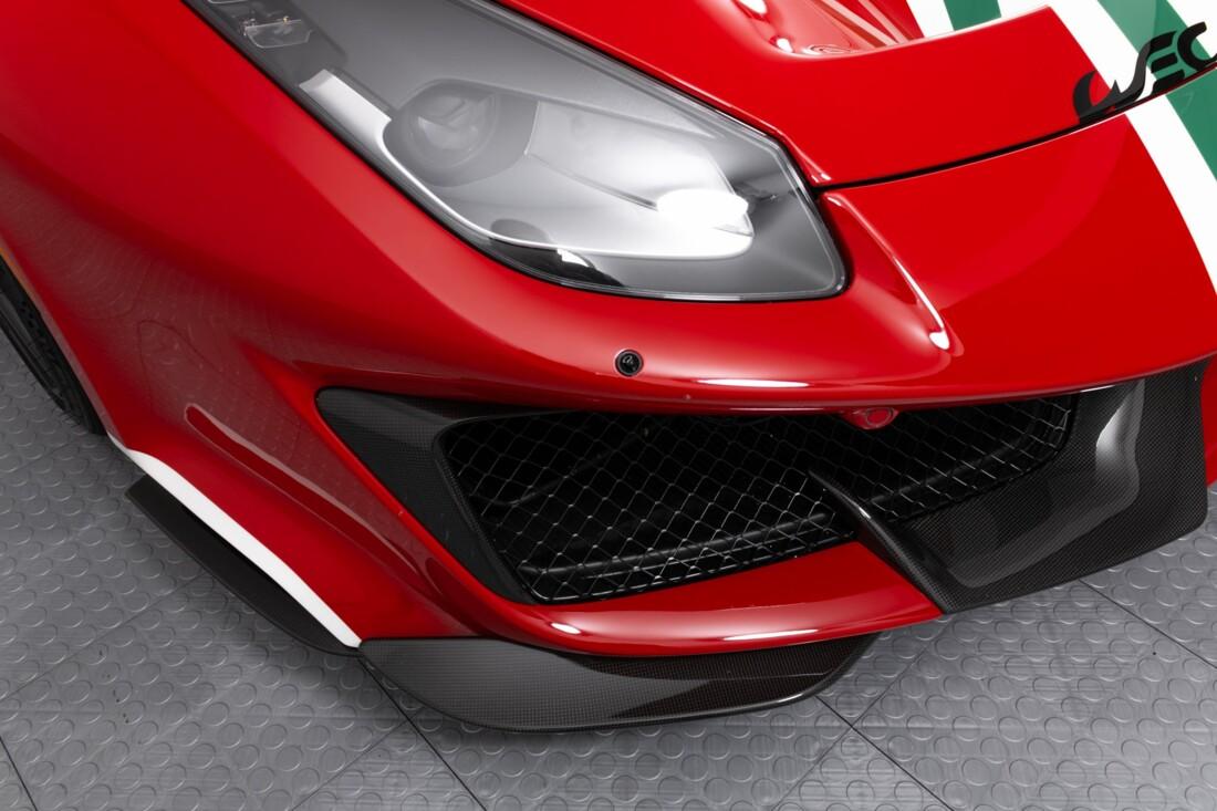 2019 Ferrari  488 Pista image _60e946c9dd64b7.79368143.jpg