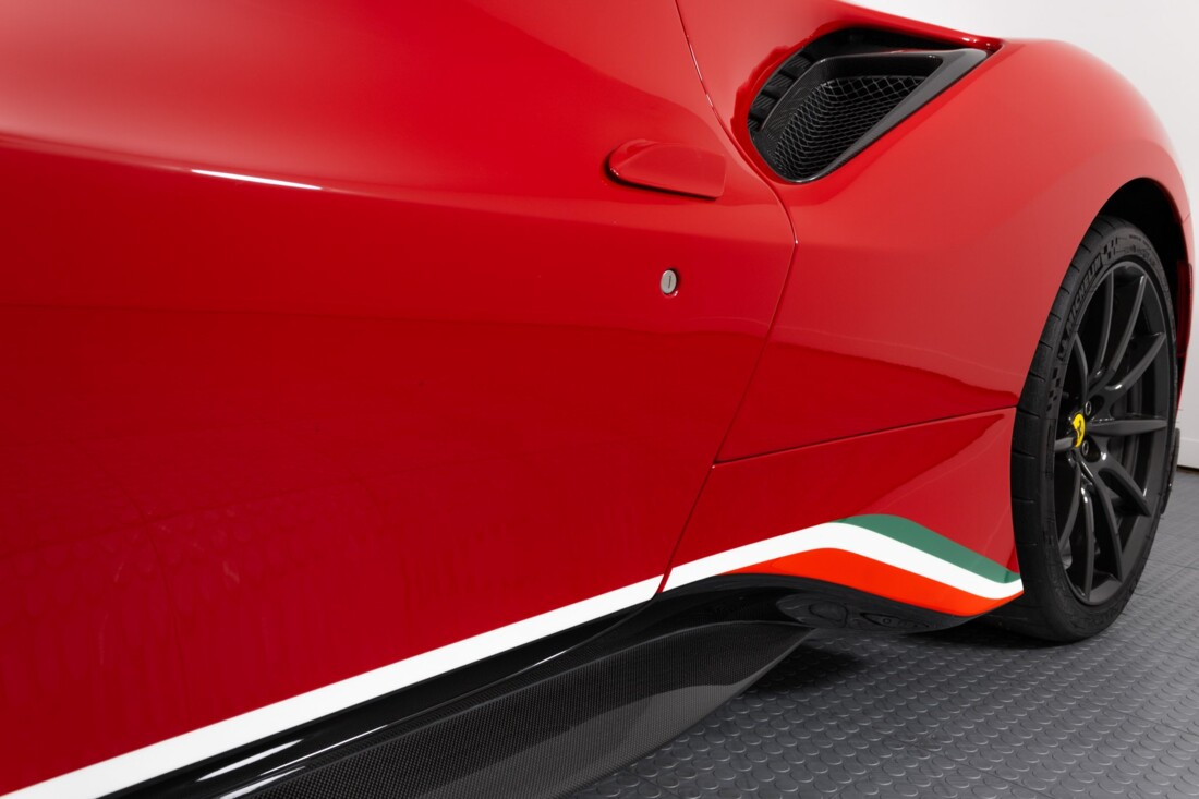 2019 Ferrari  488 Pista image _60e946cb037608.27018544.jpg