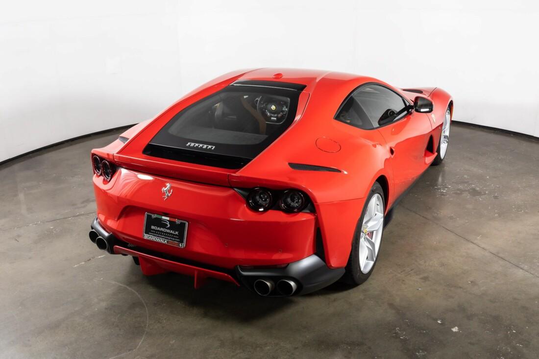 2019 Ferrari 812 Superfast image _60ea973fb1a5e9.07295241.jpg