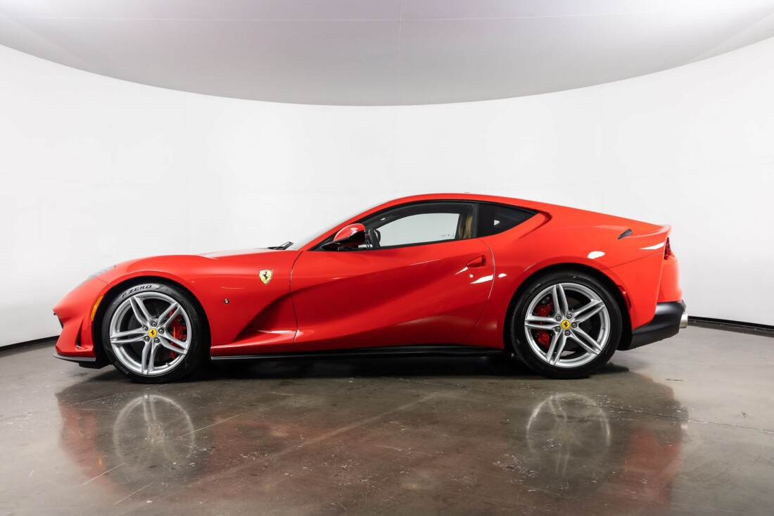 2019 Ferrari 812 Superfast image _60ea97408be7f9.08678530.jpg