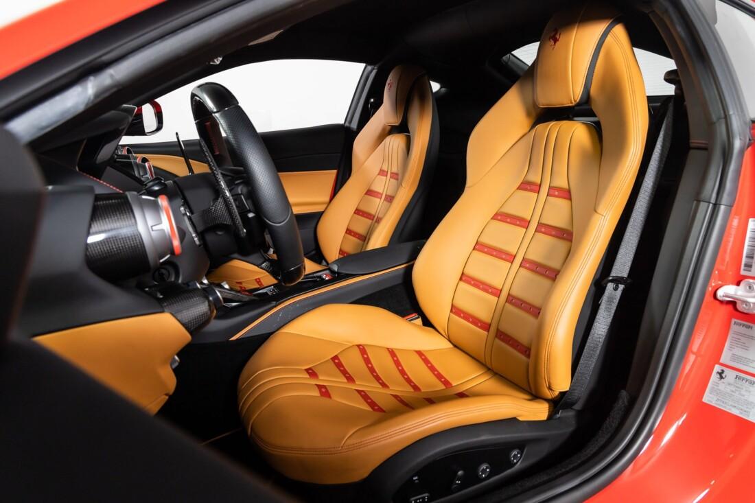 2019 Ferrari 812 Superfast image _60ea974263b252.89620987.jpg