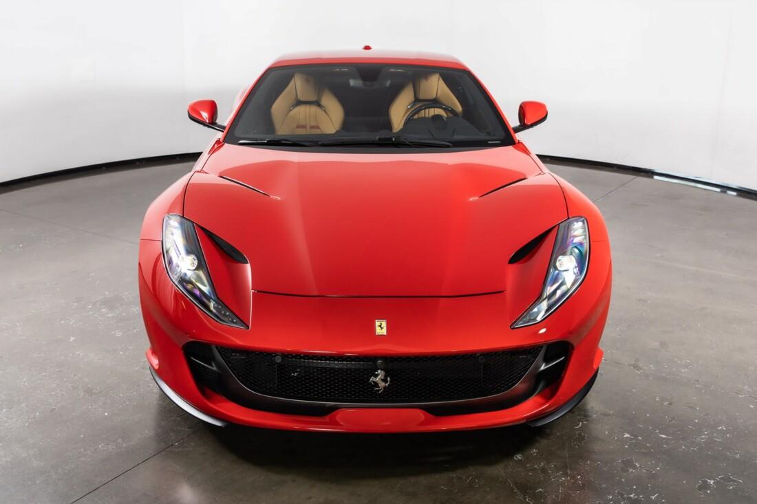 2019 Ferrari 812 Superfast image _60ea9744258a59.50490659.jpg