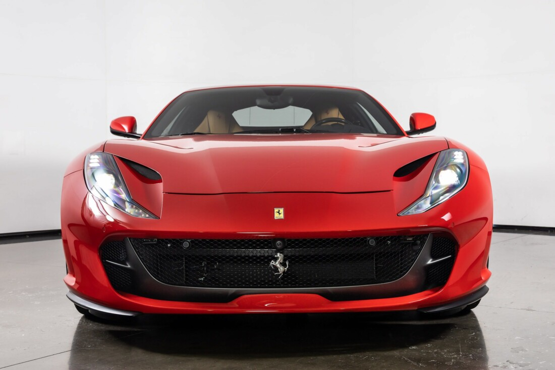 2019 Ferrari 812 Superfast image _60ea97450ebd45.49930605.jpg