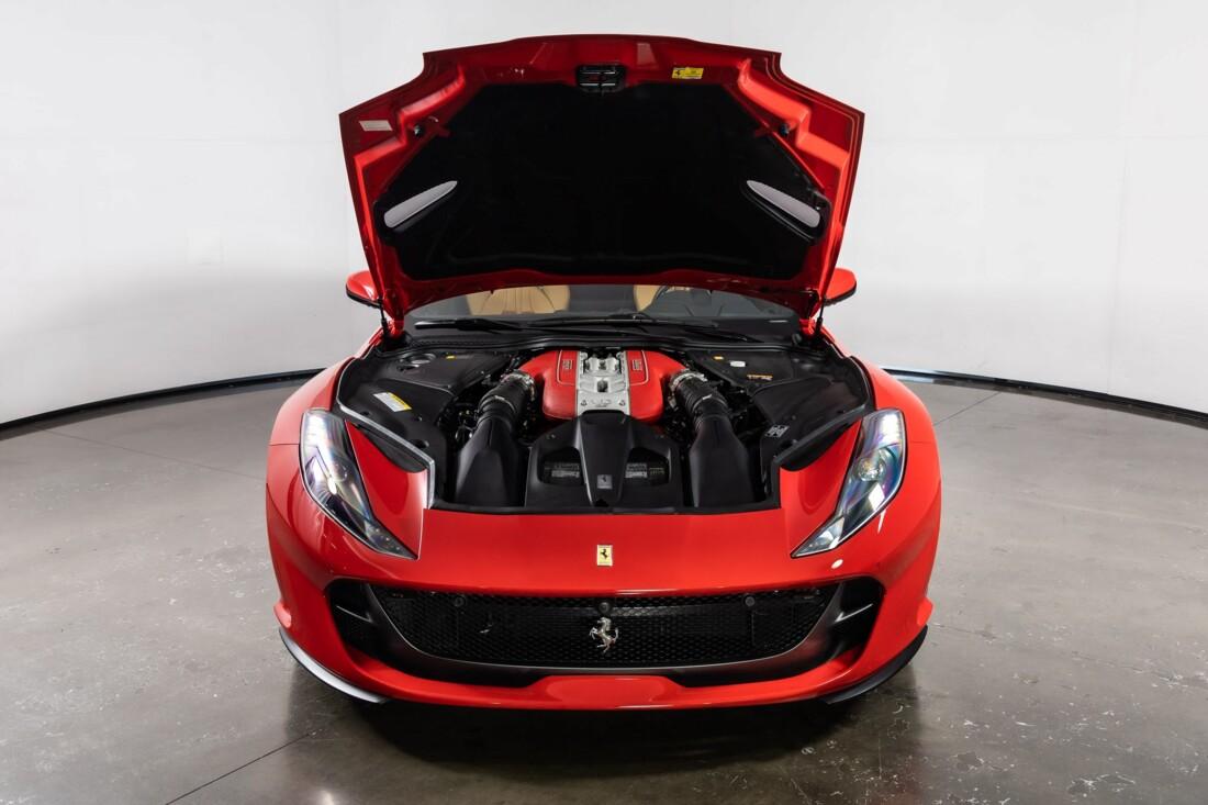 2019 Ferrari 812 Superfast image _60ea9745e76f95.03928857.jpg