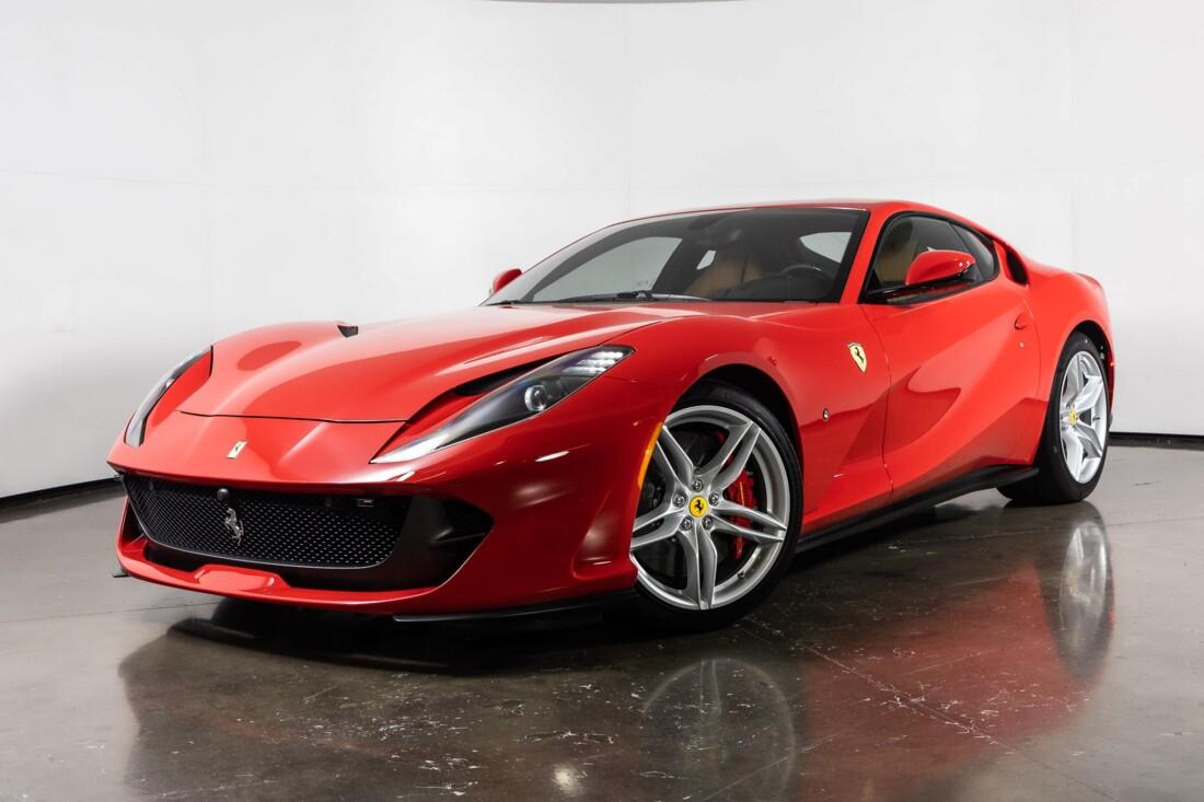 2019 Ferrari 812 Superfast image _60ea9747bf53c0.42961066.jpg