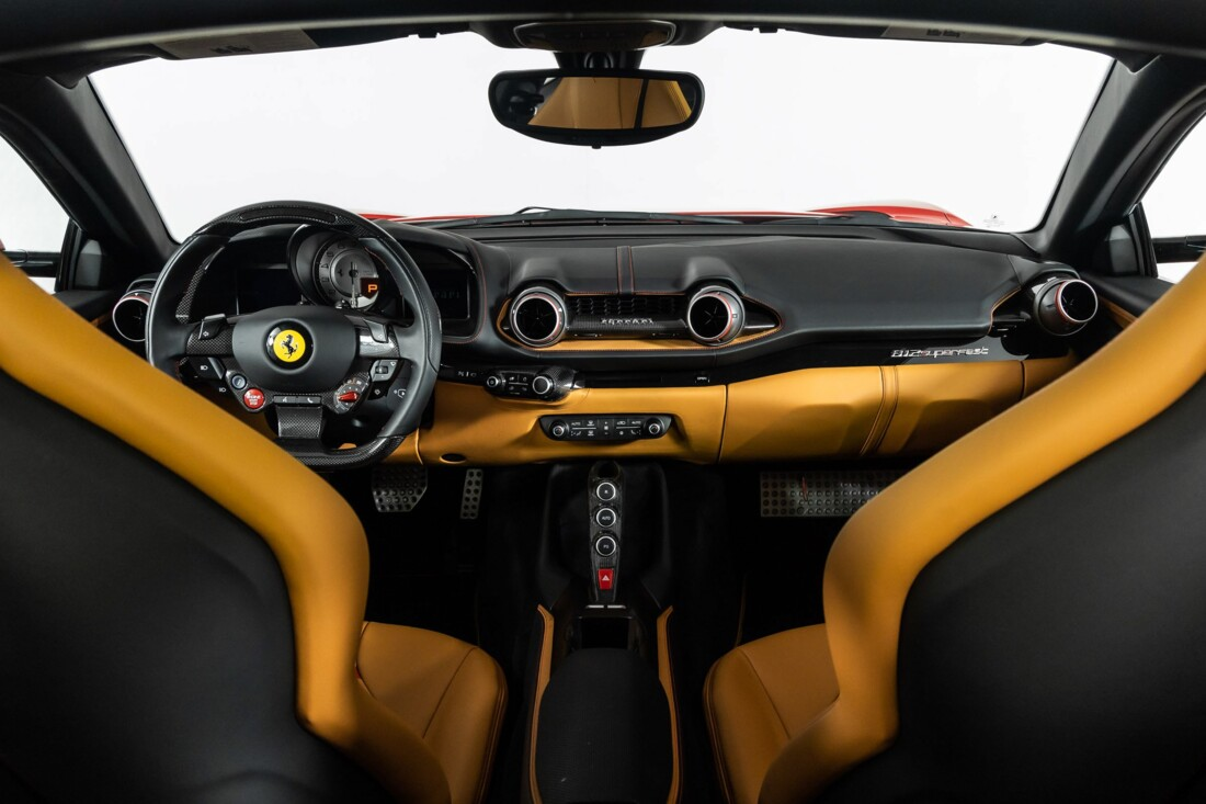 2019 Ferrari 812 Superfast image _60ea974af321a1.13915179.jpg