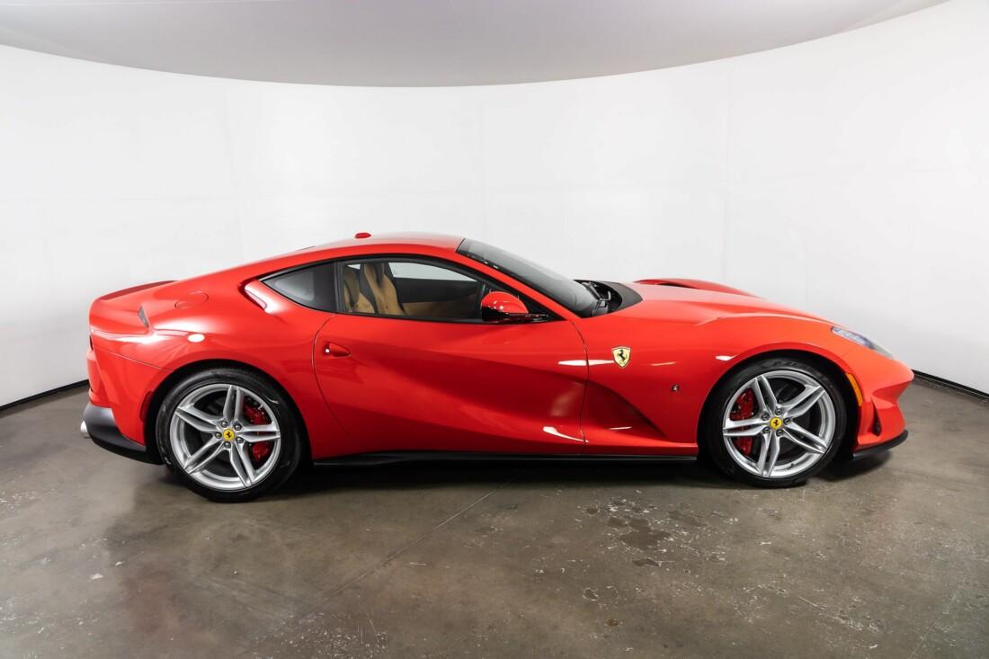 2019 Ferrari 812 Superfast image _60ea974c6e6c91.60772178.jpg