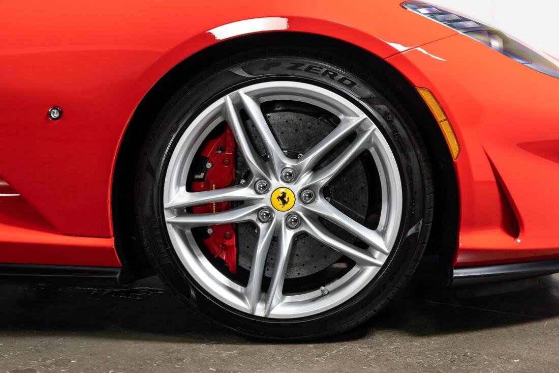 2019 Ferrari 812 Superfast image _60ea974d51c5f2.01379252.jpg