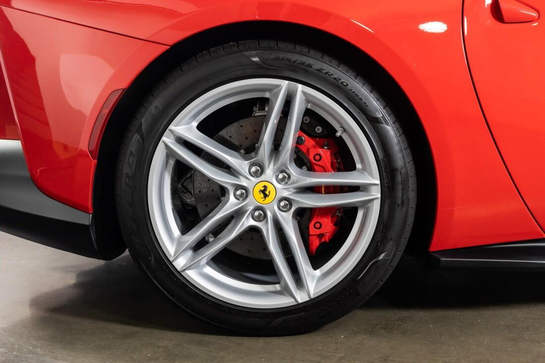 2019 Ferrari 812 Superfast image _60ea974e788174.57690272.jpg