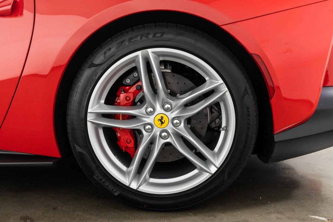 2019 Ferrari 812 Superfast image _60ea974f5f27e0.68957646.jpg