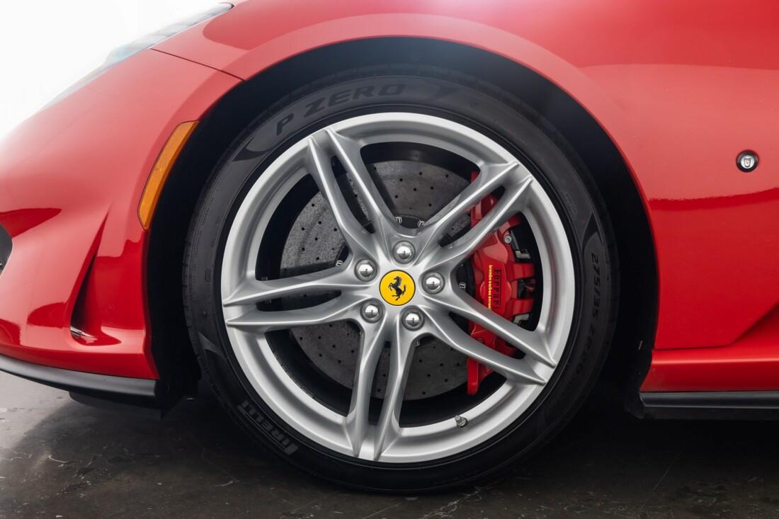 2019 Ferrari 812 Superfast image _60ea975043db02.89254952.jpg