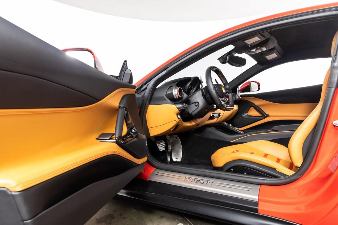 2019 Ferrari 812 Superfast image _60ea9751418f31.53043756.jpg