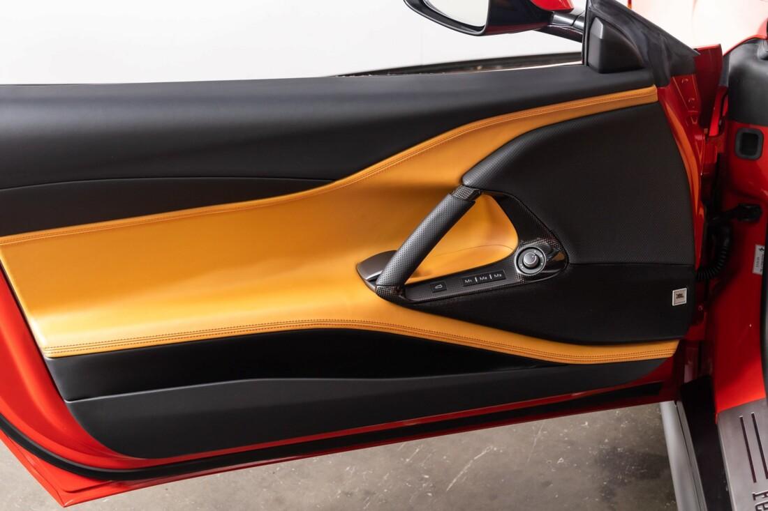 2019 Ferrari 812 Superfast image _60ea97523a5de5.84962716.jpg