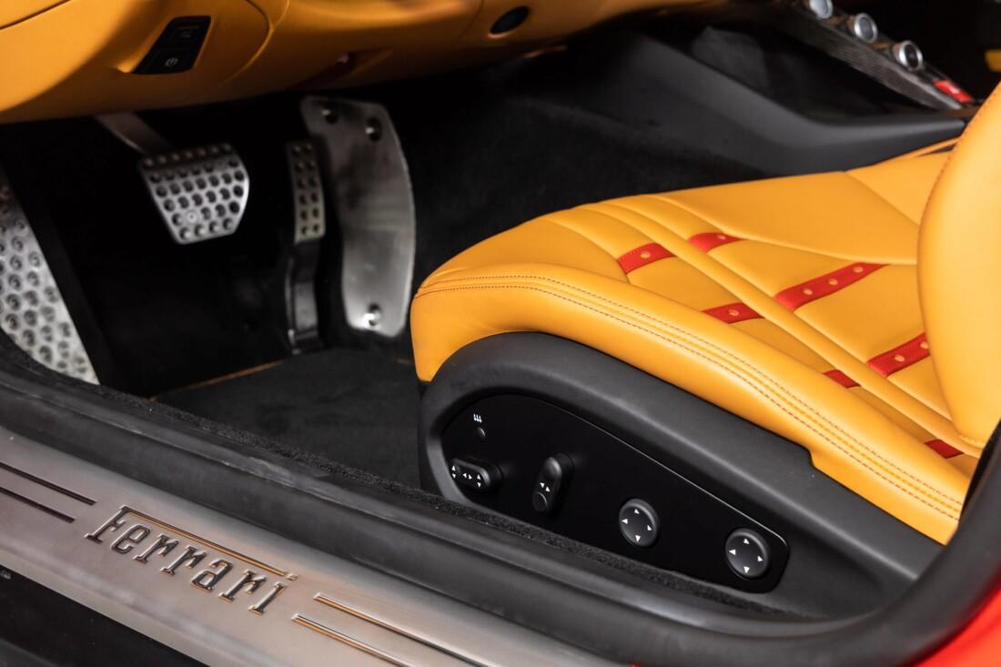 2019 Ferrari 812 Superfast image _60ea9756255db3.37055771.jpg
