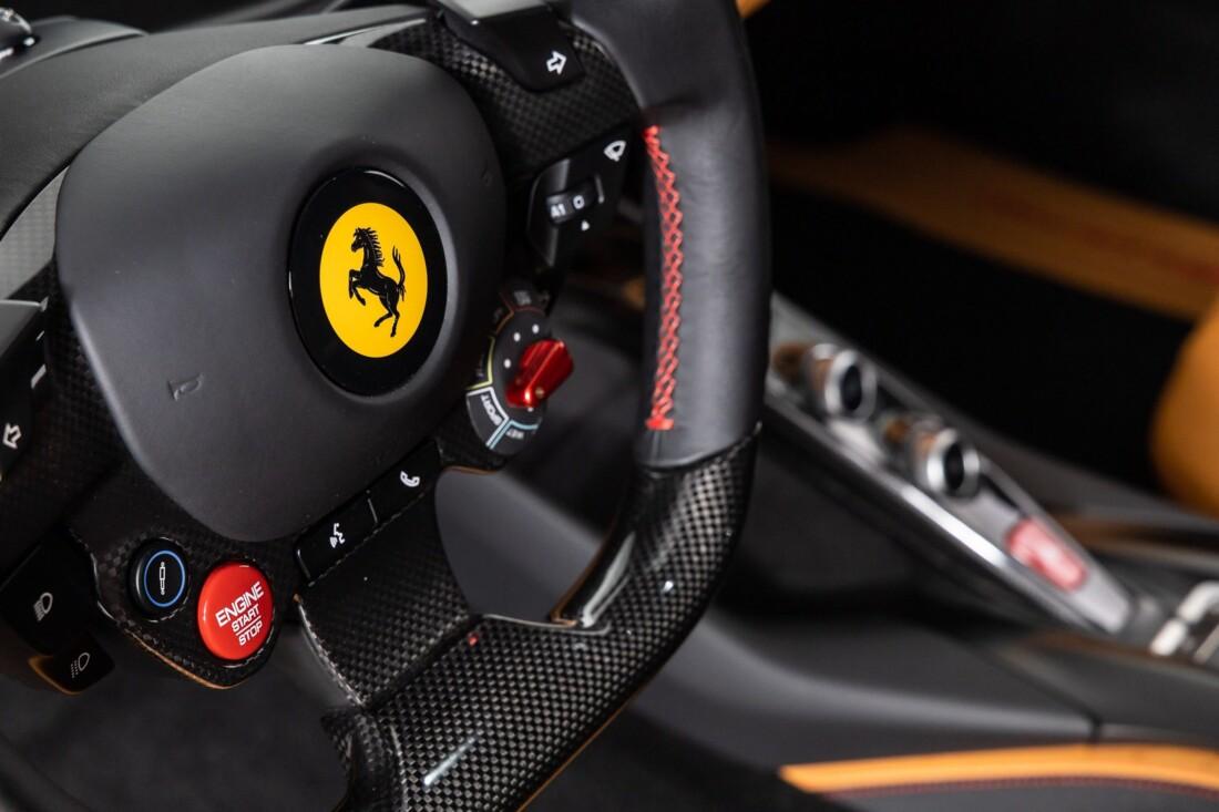 2019 Ferrari 812 Superfast image _60ea975a9c7ce7.25732900.jpg