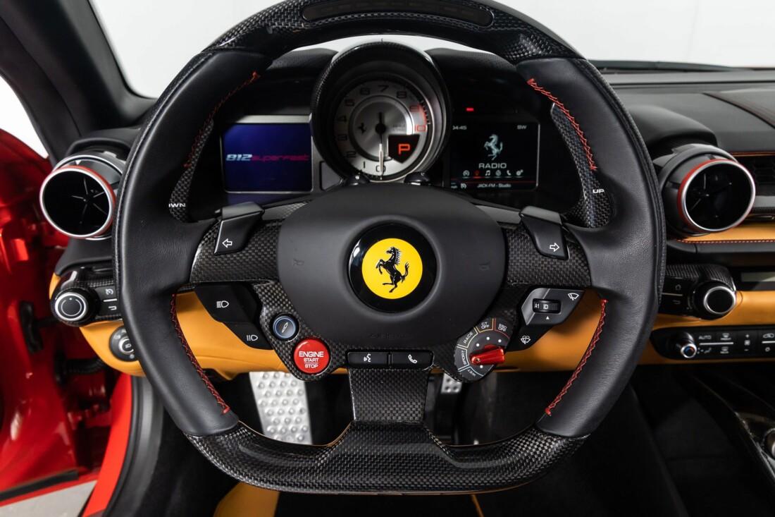 2019 Ferrari 812 Superfast image _60ea9764404558.62749251.jpg