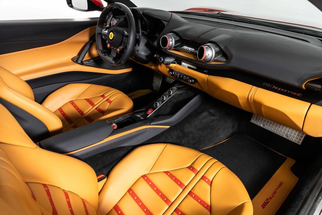 2019 Ferrari 812 Superfast image _60ea9777a1e924.29749373.jpg